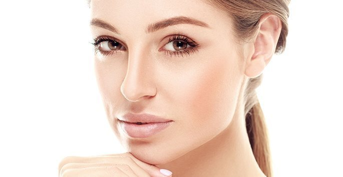 med-and-spa-Restylane