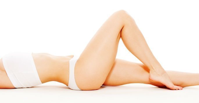 Using Radio-Frequency for Non-Invasive Skin Tightening
