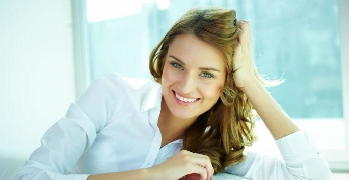 PRP for Face and Scalp