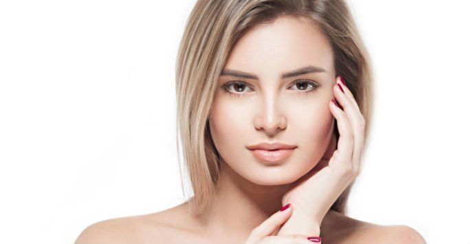 Remove Age Spots with an IPL Photofacial