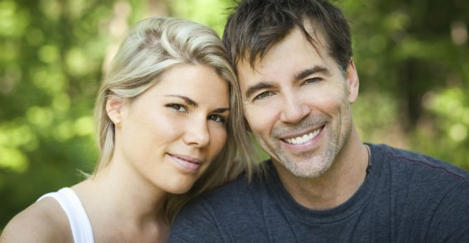 PRP therapy for face and scalp