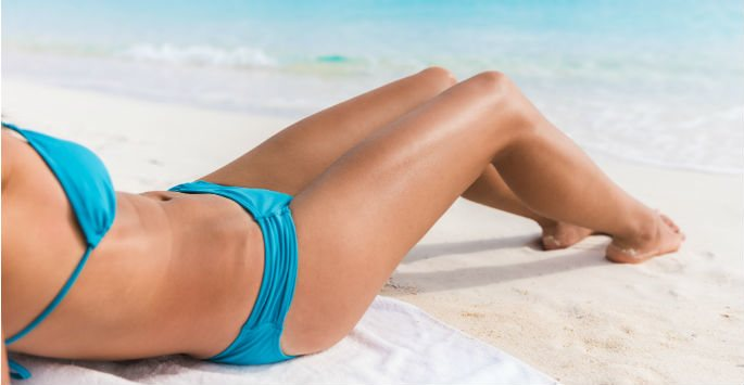 Why Consider Cellulite Reduction?