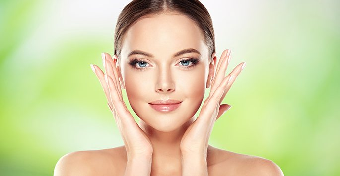 Med and Spa Injectables