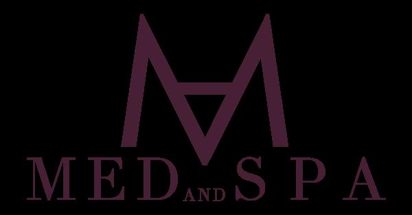 MedAndSpa