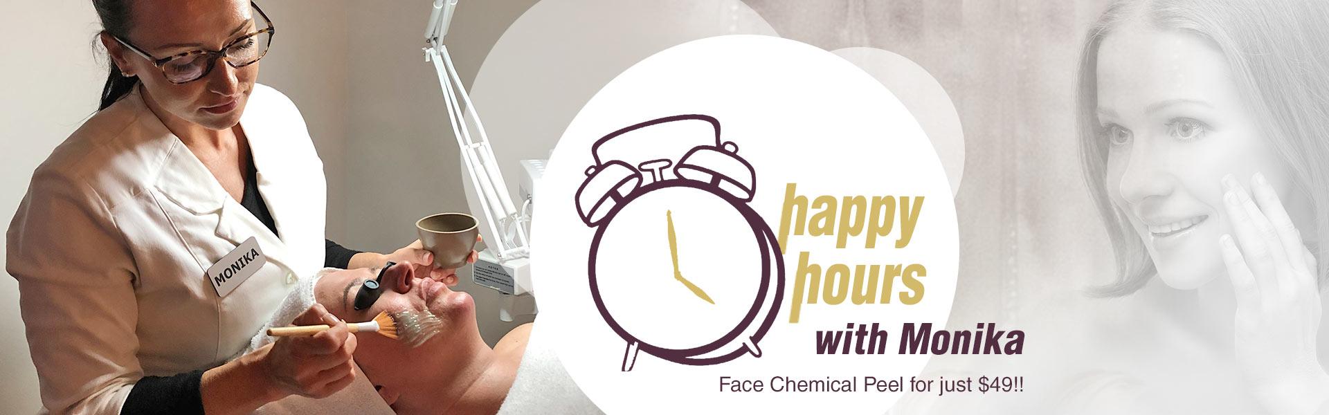 mspa_happy-hours-slider_09-01-2019